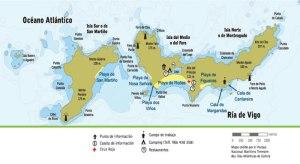 mapa_islas_cies2