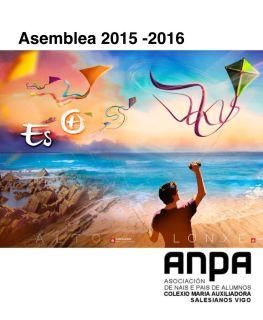 asemblea_15-16