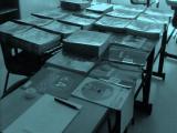 Ayudas para libros de texto próximocurso