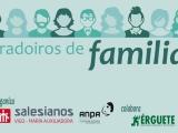 Reunión das familias de 1ºESO. Conclusións ProxectoYSY