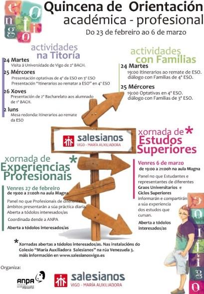 quincena_orientacion_2015_ok