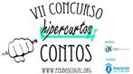 hipercurtos