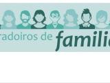Obradoiros familias 2016