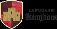 languageKingdom