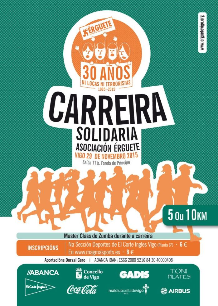 cartel7 Gallego