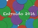 Festa Entroido 2016
