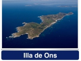 Día da Familia na Illa deOns