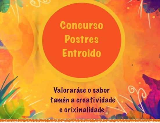 Cabeceira_concurso_postres