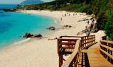 Día da Familia 2018 – Illa deOns